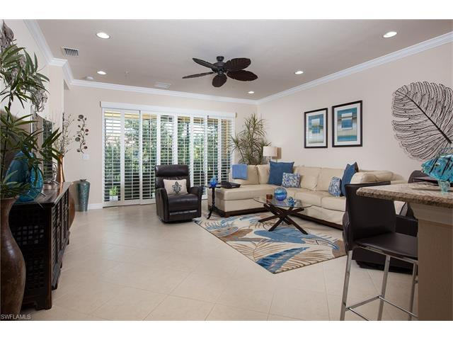 6545 Monterey Pt #202, Naples, FL 34105 (#217044600) :: Homes and Land Brokers, Inc