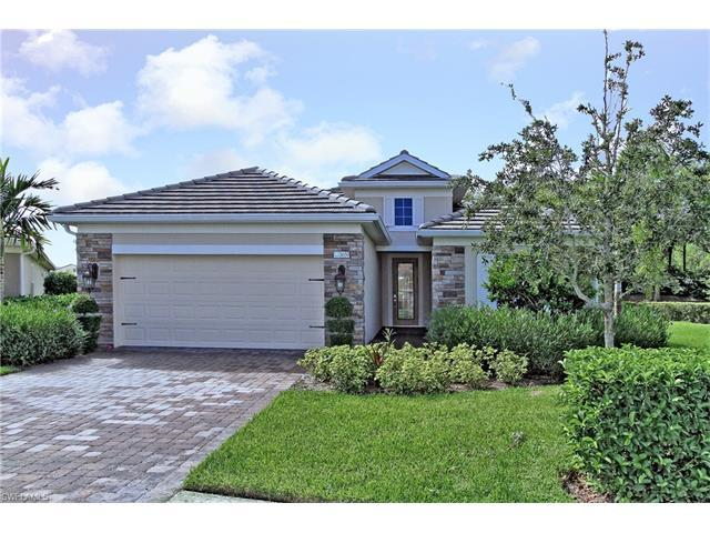 3659 Canopy Cir, Naples, FL 34120 (#217044725) :: Homes and Land Brokers, Inc