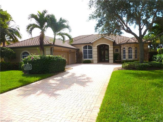 19840 Markward Crcs, Estero, FL 33928 (#217044937) :: Homes and Land Brokers, Inc