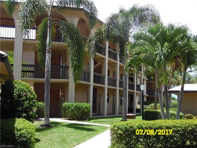 95 Saint Andrews Blvd C-311, Naples, FL 34113 (#217044976) :: Homes and Land Brokers, Inc