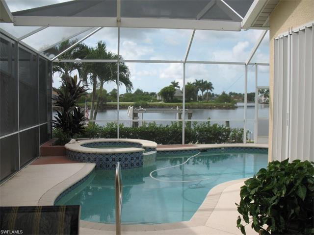 318 Stella Maris Dr S, Naples, FL 34114 (#217045231) :: Homes and Land Brokers, Inc