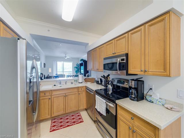 10285 Heritage Bay Blvd #824, Naples, FL 34120 (#217045400) :: Homes and Land Brokers, Inc