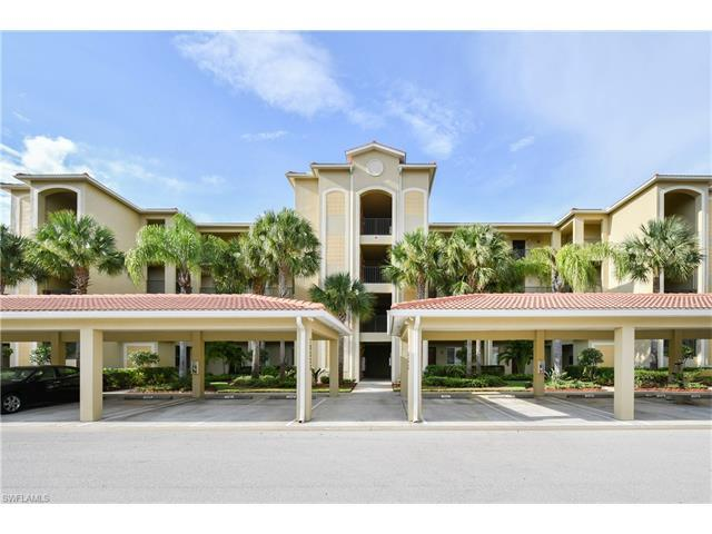 10333 Heritage Bay Blvd #1737, Naples, FL 34120 (#217045408) :: Homes and Land Brokers, Inc