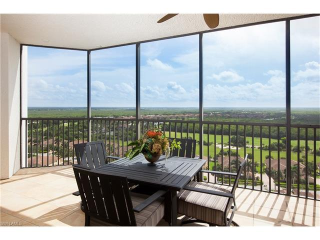 1060 Borghese Ln #1601, Naples, FL 34114 (#217045514) :: Homes and Land Brokers, Inc