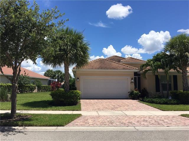 15037 Danios Dr, Bonita Springs, FL 34135 (#217045950) :: Homes and Land Brokers, Inc