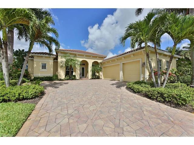 18200 Creekside View Dr, Fort Myers, FL 33908 (#217046128) :: Homes and Land Brokers, Inc