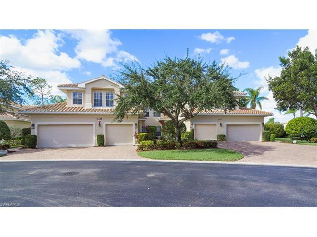 8137 Saratoga Dr #2002, Naples, FL 34113 (#217046180) :: Homes and Land Brokers, Inc