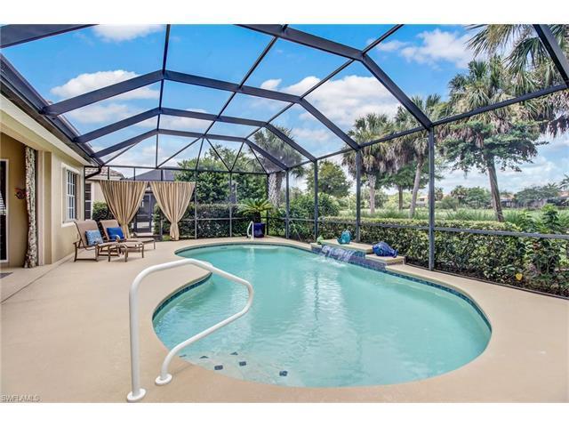 23639 Via Carino Ln, Bonita Springs, FL 34135 (#217046229) :: Homes and Land Brokers, Inc