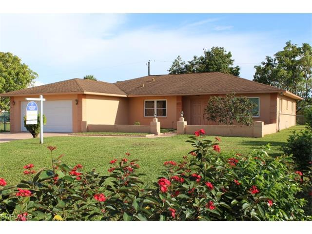 5271 18th Ave SW, Naples, FL 34116 (#217046524) :: Homes and Land Brokers, Inc