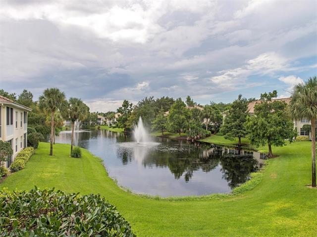 1301 Egrets Lndg #201, Naples, FL 34108 (#217046692) :: Naples Luxury Real Estate Group, LLC.