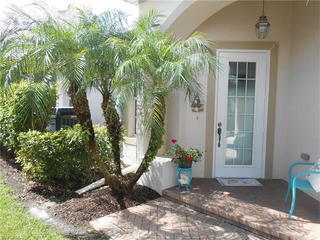 28527 F B Fowler Ct, Bonita Springs, FL 34135 (#217046776) :: Homes and Land Brokers, Inc