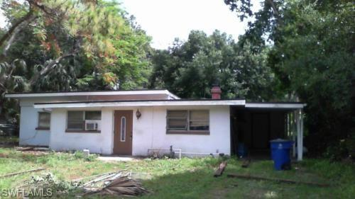 222 Rose St, North Fort Myers, FL 33903 (MLS #217060076) :: Clausen Properties, Inc.