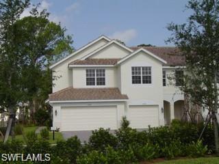 16187 Ravina Way #24, Naples, FL 34110 (MLS #217065301) :: The New Home Spot, Inc.