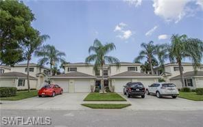 3370 Crown Pointe Blvd #201, Naples, FL 34112 (#217066899) :: Equity Realty