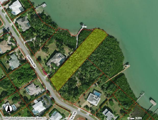 841 Caxambas Dr, Marco Island, FL 34145 (MLS #217076474) :: The New Home Spot, Inc.