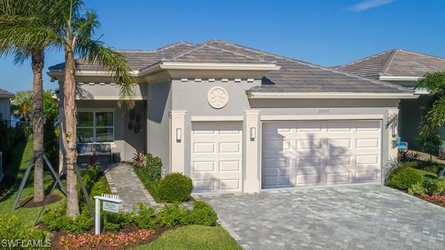 28760 Montecristo Loop, Bonita Springs, FL 34135 (MLS #218001159) :: RE/MAX DREAM