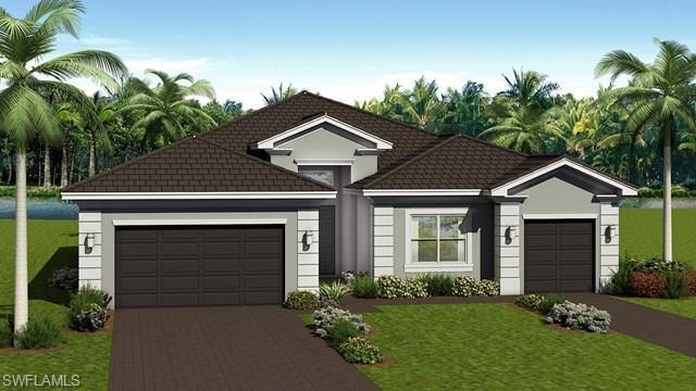 28512 Sicily Loop, Bonita Springs, FL 34135 (MLS #218001194) :: RE/MAX DREAM