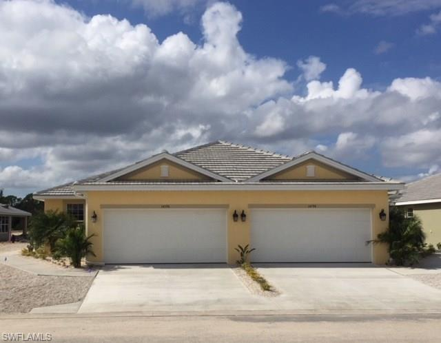 14596 Abaco Lakes Dr 66-63, Fort Myers, FL 33908 (MLS #218003212) :: Clausen Properties, Inc.