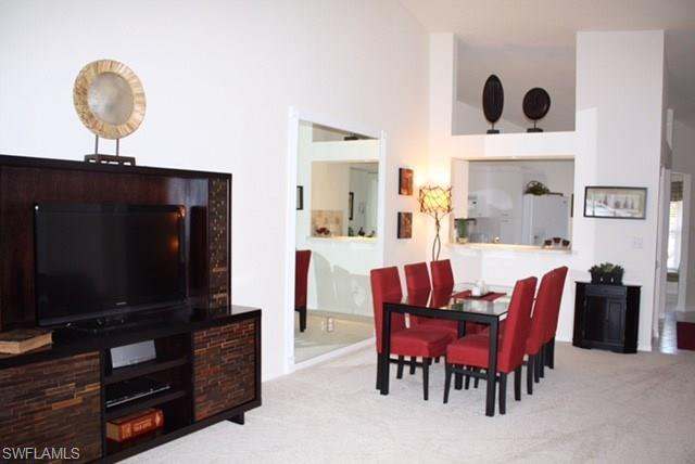 1090 Woodshire Ln F201, Naples, FL 34105 (MLS #218005297) :: The New Home Spot, Inc.