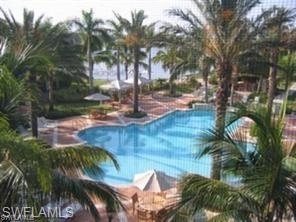 1205 Reserve Way 8-102, Naples, FL 34105 (MLS #218008891) :: Clausen Properties, Inc.