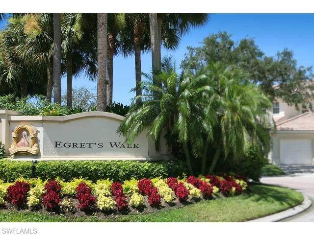 1090 Egrets Walk Cir - Photo 1
