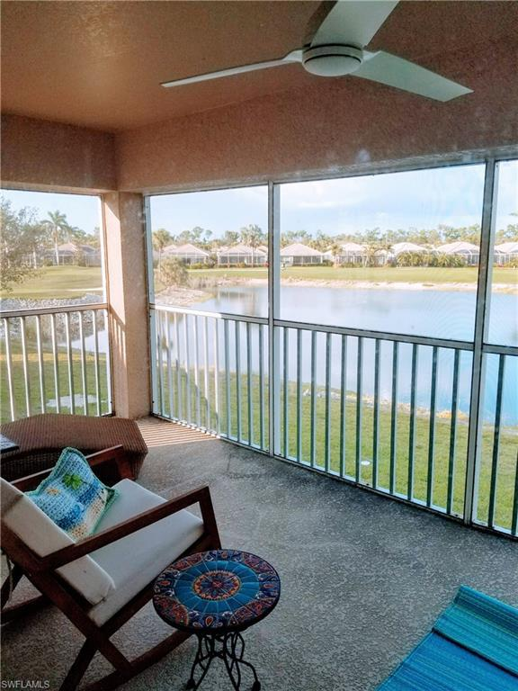 6886 Sterling Greens Ct #201, Naples, FL 34104 (#218016122) :: Equity Realty
