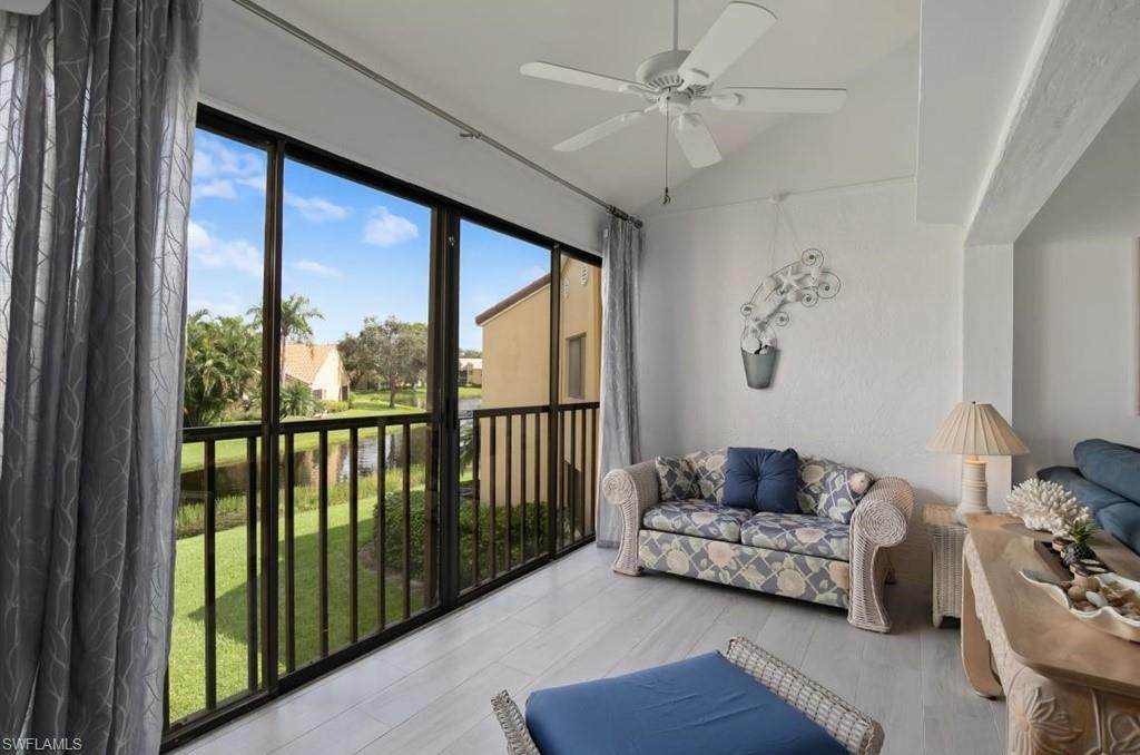 637 Beachwalk Cir - Photo 1