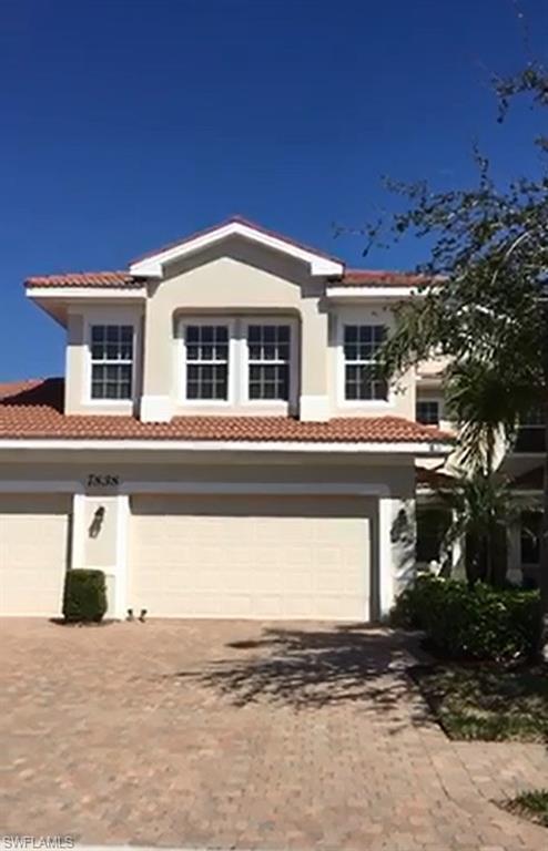 7838 Hawthorne Dr #1801, Naples, FL 34113 (MLS #218020853) :: The Naples Beach And Homes Team/MVP Realty