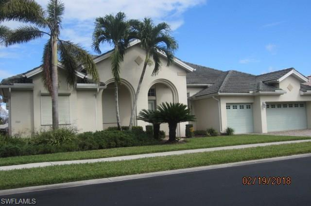 3707 Jungle Plum Dr W, Naples, FL 34114 (MLS #218022303) :: RE/MAX Realty Group