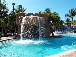 1035 Sandpiper St F-102, Naples, FL 34102 (#218028888) :: Equity Realty