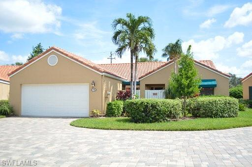 778 Reef Point Cir, Naples, FL 34108 (#218030507) :: Equity Realty
