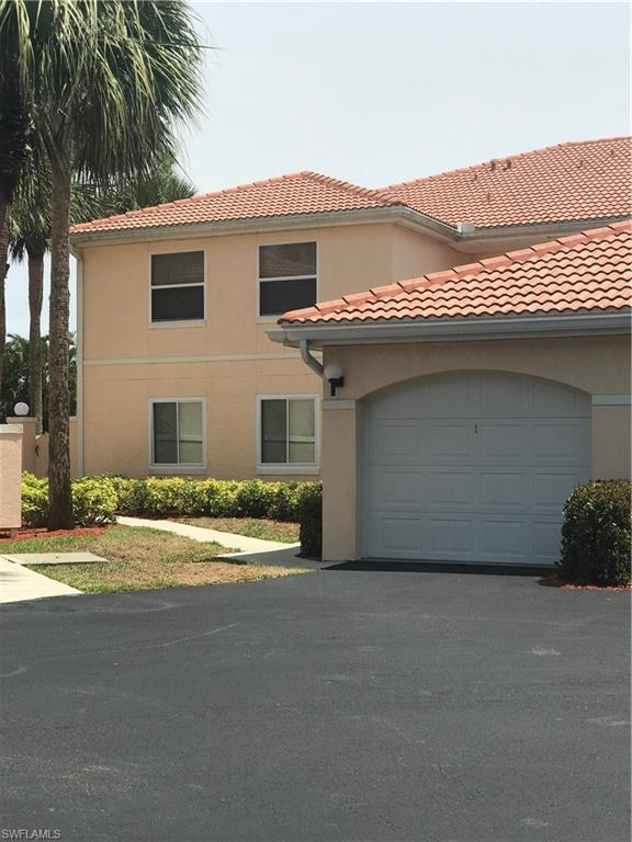472 Woodshire Ln D10, Naples, FL 34105 (#218034292) :: Equity Realty