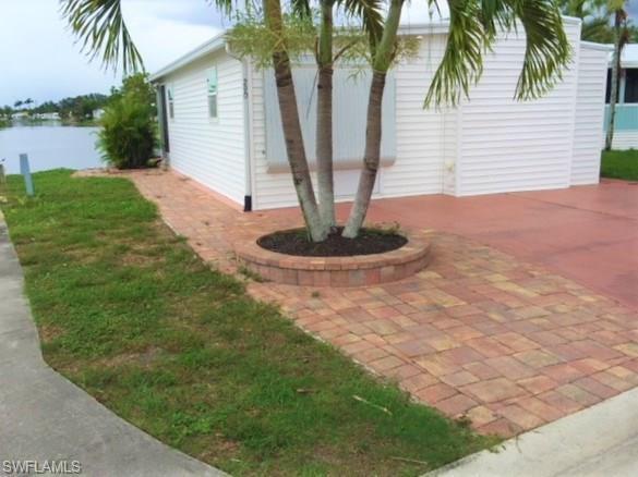 290 Imperial Wilderness Blvd #290, Naples, FL 34114 (MLS #218037409) :: Clausen Properties, Inc.