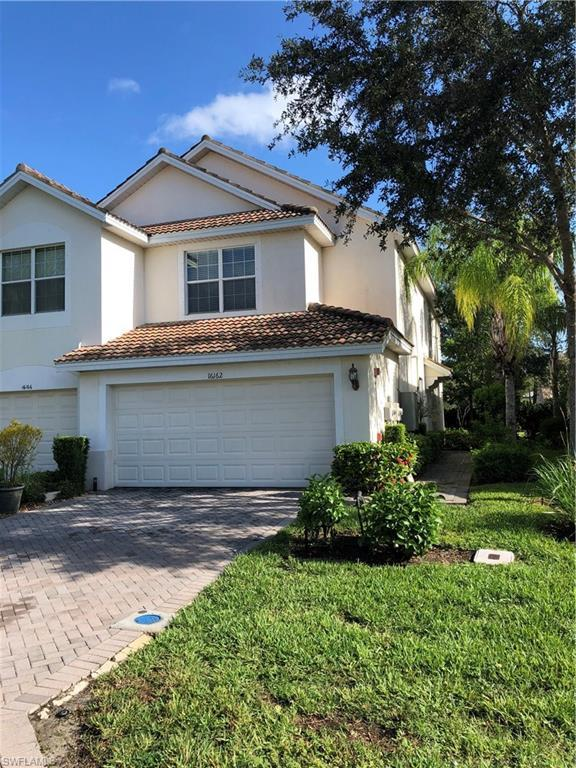 16162 Ravina Way #65, Naples, FL 34110 (#218038189) :: Equity Realty