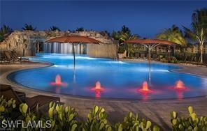 17951 Bonita National Blvd #421, Bonita Springs, FL 34135 (MLS #218042226) :: The Naples Beach And Homes Team/MVP Realty