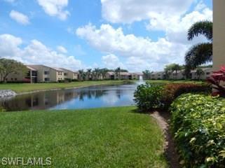 595 Beachwalk Cir M-102, Naples, FL 34108 (MLS #218044929) :: RE/MAX DREAM