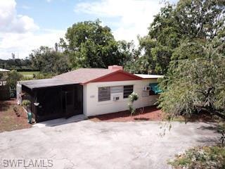 11030 Tangelo Ter, Bonita Springs, FL 34135 (MLS #218060740) :: RE/MAX Realty Group