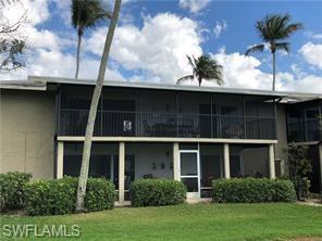 372 Palm Dr W #492, Naples, FL 34112 (MLS #218060756) :: Clausen Properties, Inc.