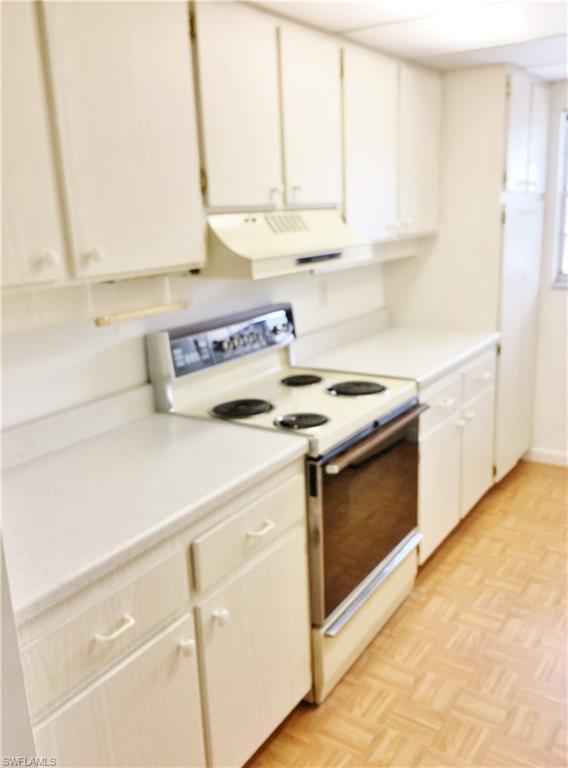 4900 Biscayne Dr #22, Naples, FL 34112 (MLS #218062561) :: Clausen Properties, Inc.