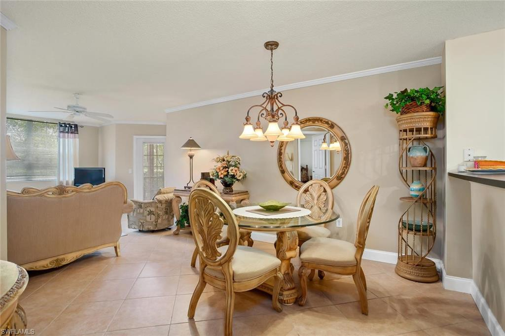 8635 River Homes Ln - Photo 1