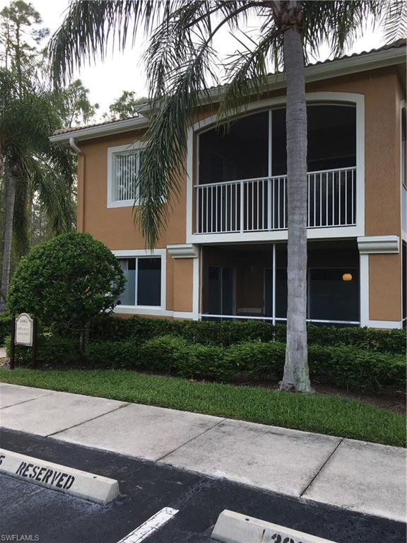1885 Florida Club Dr #8201, Naples, FL 34112 (MLS #218064571) :: The New Home Spot, Inc.