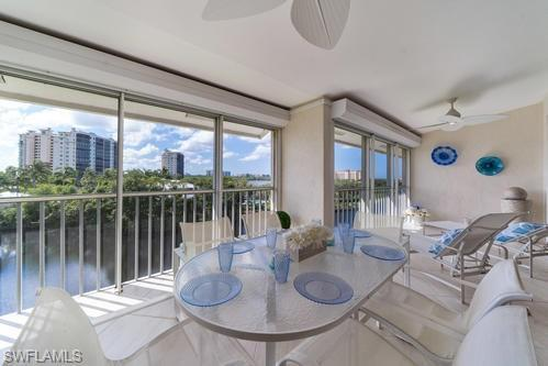 380 Horse Creek Dr #501, Naples, FL 34110 (#218065681) :: Equity Realty