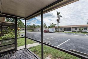 5204 Treetops Dr I-C-3, Naples, FL 34113 (MLS #218069076) :: Clausen Properties, Inc.