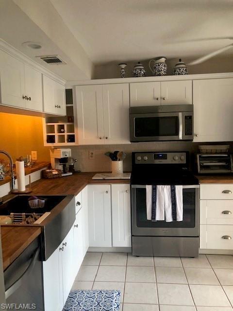 4021 Ice Castle Way #3405, Naples, FL 34112 (MLS #218070580) :: The New Home Spot, Inc.