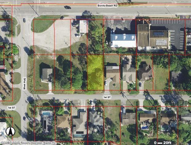 175 1st St, Bonita Springs, FL 34134 (#218070984) :: Caine Premier Properties