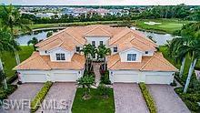 28633 San Lucas Ln #201, Bonita Springs, FL 34135 (MLS #218070990) :: The New Home Spot, Inc.