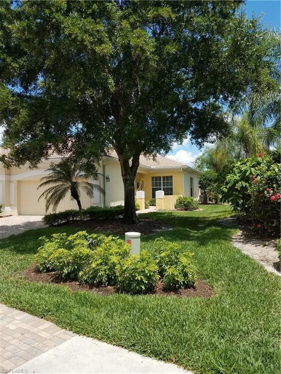 1847 Leamington Ln, Naples, FL 34109 (MLS #218071356) :: The New Home Spot, Inc.