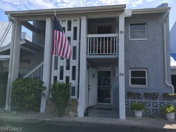 33 Watercolor Way #33, Naples, FL 34113 (MLS #218073708) :: The New Home Spot, Inc.