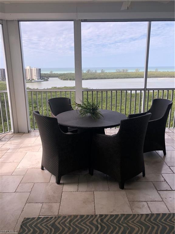 265 Indies Way #1201, Naples, FL 34110 (MLS #219004770) :: The Naples Beach And Homes Team/MVP Realty