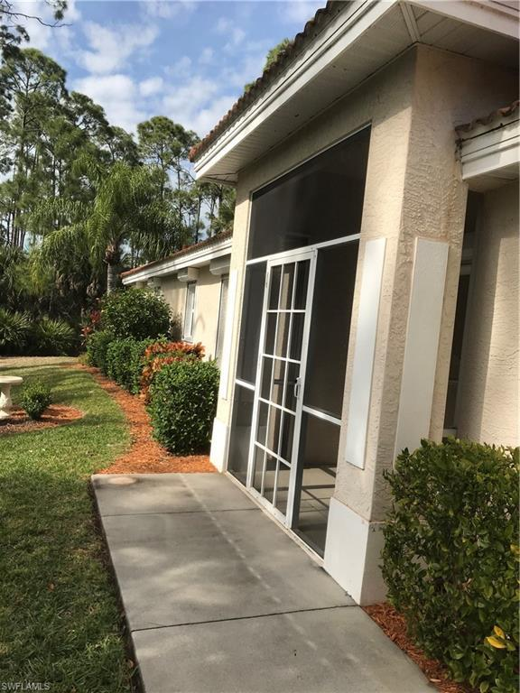 5947 Northridge Dr, Naples, FL 34110 (#219006112) :: Equity Realty